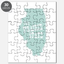 Illinois Puzzle