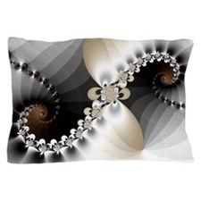Dispersion  Pillow Case
