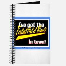 Fastest Set Of Wheels-The Beach Boys/t-shirt Journ