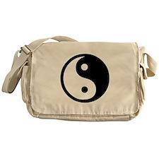 yinysng.png Messenger Bag