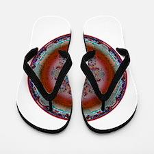Symmetria Flip Flops