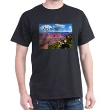 Grand Canyon NAtional Park ARIZONA T-Shirt