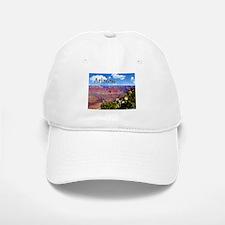 Grand Canyon NAtional Park ARIZONA Baseball Baseball Baseball Cap