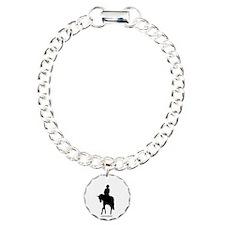 Horse Theme Bracelet #4004