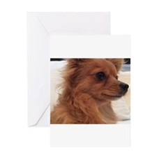 Lolies Greeting Cards