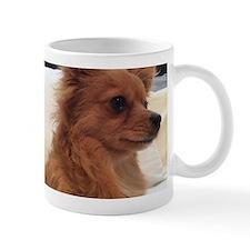 Lolies Mugs