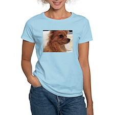 Lolies T-Shirt