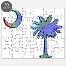C and T 2 Puzzle