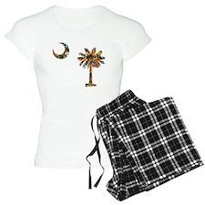 C and T 7 Pajamas