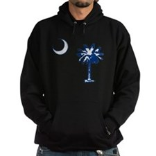 C and T 8 Hoodie