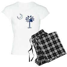 C and T 8 Pajamas