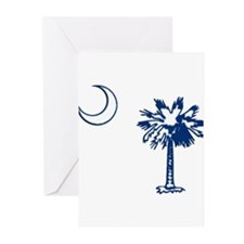 C and T 8 Greeting Cards (Pk of 20)
