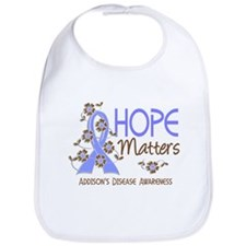 Hope Matters 3 Addisons Bib
