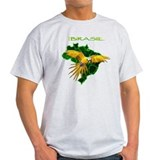 Brazilian Light T-Shirt