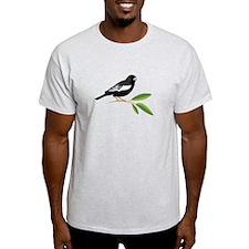 Lark Bunting T-Shirt