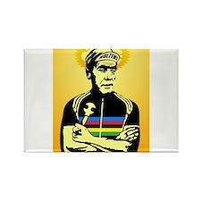 Saint Merckx Magnets
