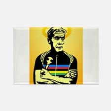 Saint Merckx Magnets