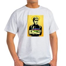 Saint Merckx T-Shirt
