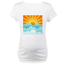 Morning Sunrise Shirt