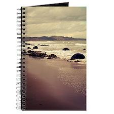 Moeraki 2 Journal