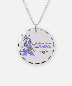 Awareness 6 Addison's Necklace