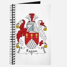Fagan Journal