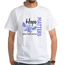 Hope Matters 1 Addisons Shirt