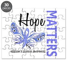 Hope Matters 1 Addisons Puzzle