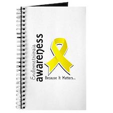 Awareness 5 Endometriosis Journal