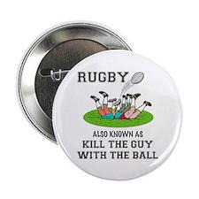 Rugby Kills 2.25