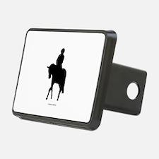 Horse Theme Design #71000 Hitch Cover