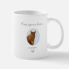 Horse Theme #11020 Mug