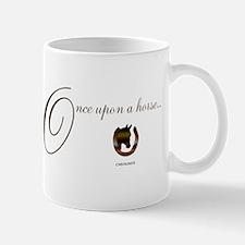 Horse Theme Design #49000 Mug