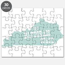 Kentucky Puzzle