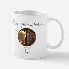 Horse Theme Design #55000 Mug