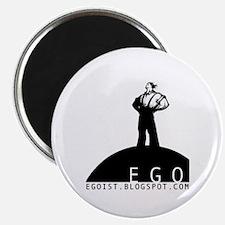 EGO Magnet