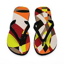 Shagadelic Babay Flip Flops
