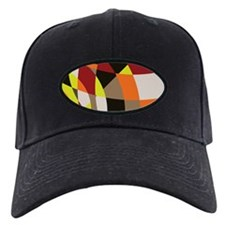 Shagadelic Babay Baseball Hat