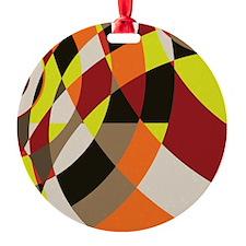 Shagadelic Babay Ornament
