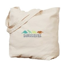 PGHS1305027B Tote Bag