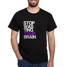 Brain Waste T-Shirt