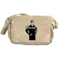 Darling Messenger Bag