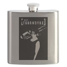 Thorndyke Flask