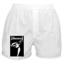 Thorndyke Boxer Shorts