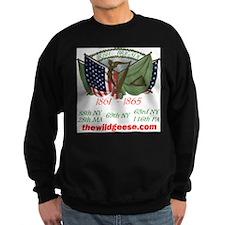 Irish Brigade Sweatshirt (Dark)
