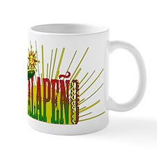 Jalapeno Mugs