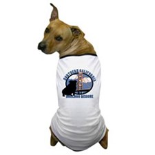 Norcal Bulldog Rescue Dog T-Shirt
