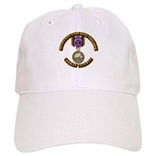 Operation Enduring Freedom - 10th Mtn Div Baseball Cap