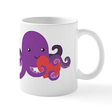 Squishy Hugs Mug