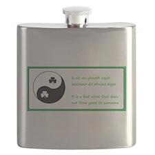 TheIrishWay Flask